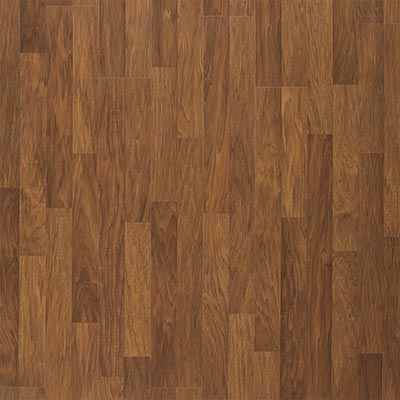 Quick-Step Eligna Long Plank Collection 8mm Sonoma Hickory 2 Strip Planks U1919
