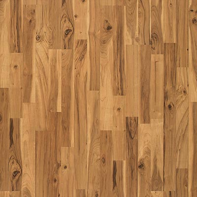 Quick-Step Eligna Long Plank Collection 8mm Spiced Tea Maple 2 Strip Planks