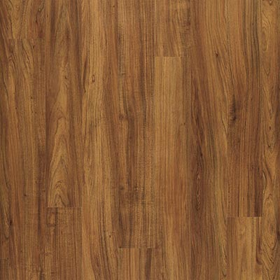 Quick-Step Eligna Long Plank Collection 8mm Tropical Koa Planks U1914
