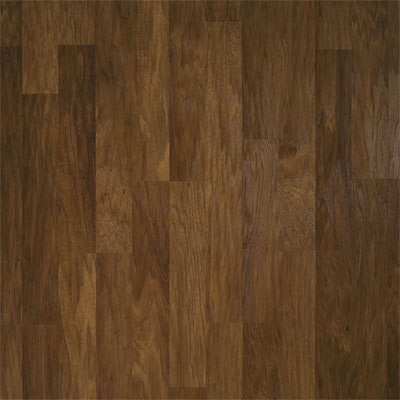 Quick-Step Eligna Long Plank Collection 8mm Warm Hickory 2-Strip U1182