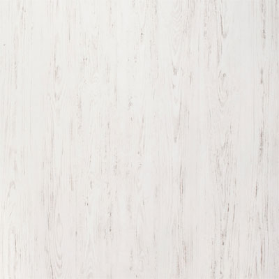 Quick-Step Eligna Long Plank Collection 8mm White Brushed Pine U1235