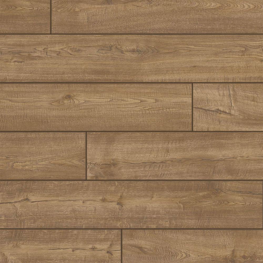 Quick step envique 7 1 2 laminate flooring colors for Quick step flooring