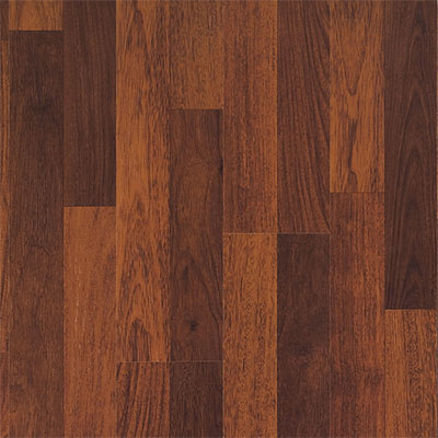 Quick-Step 700 Series Home Sound Collection 7mm Brazilian Cherry 3 Strip SFS025