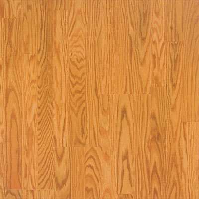 Quick-Step 700 Series Home Sound Collection 7mm Butterscotch Oak 3 Strip SFS023