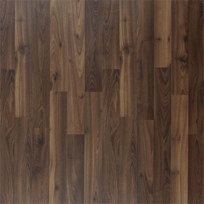 Quick-Step 700 Series Home Sound Collection 7mm Dark Acacia 2 Strip SFS033