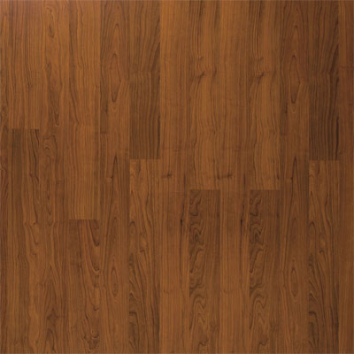 Quick-Step 700 Series Home Sound Collection 7mm Russet Cherry 2 Strip SFS032