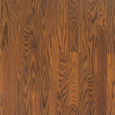 Quick-Step 700 Series Home Sound Collection 7mm Spice Oak 3 Strip SFS024