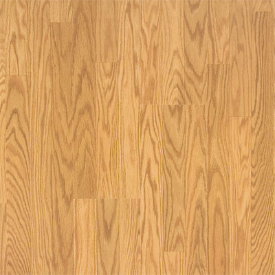 Quick-Step 700 Series Home Sound Collection 7mm Sunset Oak 3 Strip SFS022