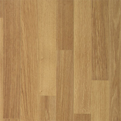 Laminate flooring quick step laminate flooring discontinued for Quick step laminate flooring