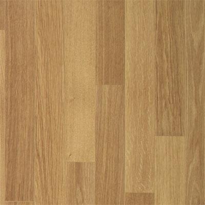 Laminate flooring quick step laminate flooring discontinued for Quick step laminate flooring