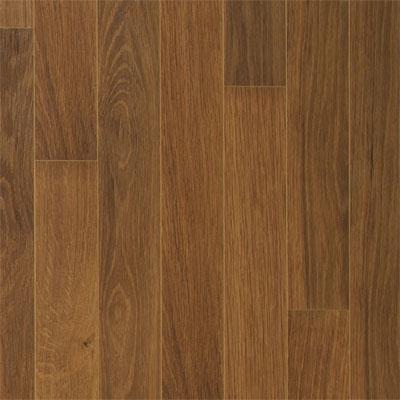 Laminate flooring quick laminate flooring for Uniclic laminate flooring