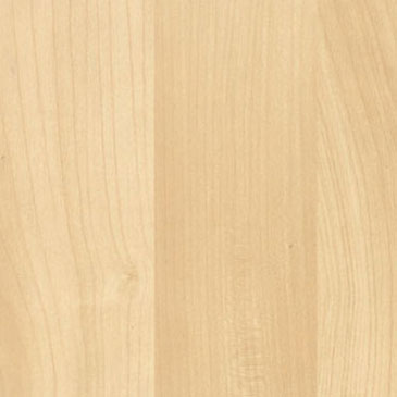 Quick-Step Lockport Collection 7mm Maple NEU01409