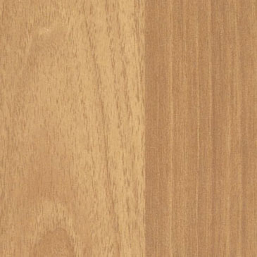Quick-Step Lockport Collection 7mm Walnut NEU01407