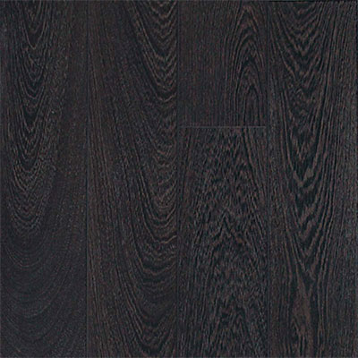 Quick-Step Modello Collection Dark Wenge Planks UE1000