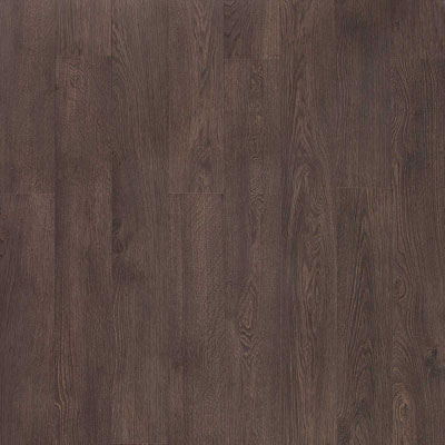 Quick-Step Modello Collection Mink Oak Planks UE1576