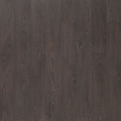 Quick-Step Modello Collection Truffle Oak Planks UE1389
