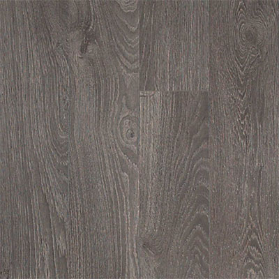Laminate Flooring Vinyl Flooring Reviews