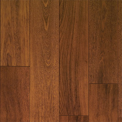 Quick-Step Perspectives Collection 9.5mm Santos Mahogany UF996