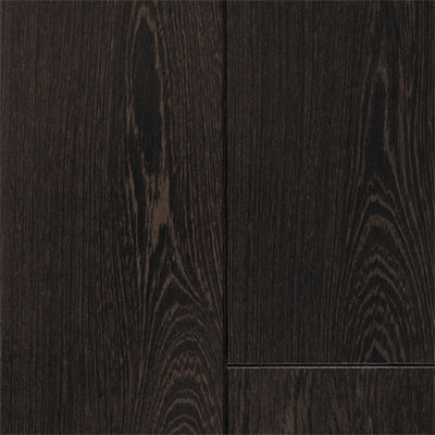 Quick-Step Perspectives Collection 9.5mm Wenge UF1000