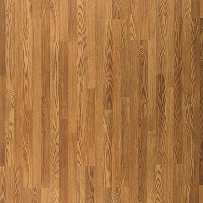 Quick-Step QS 700 Collection 7mm Centennial Oak 3 Strip Planks