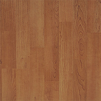 Quick-Step QS 700 Collection 7mm Enhanced Cherry 3-Strip Planks