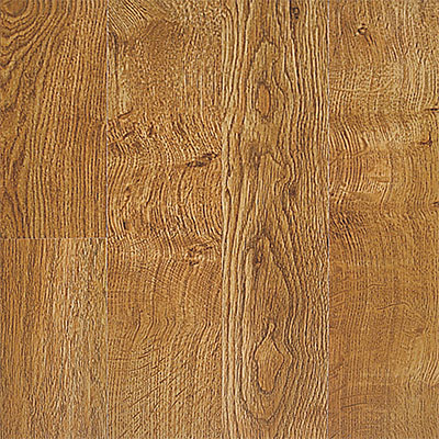 Quick-Step QS 700 Collection 7mm Golden Oak 2-Strip Planks