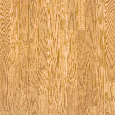 Quick-Step QS 700 Collection 7mm Red Oak 3-Strip Planks