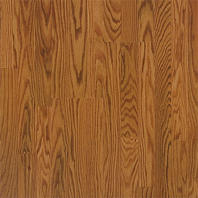 Quick-Step QS 700 Collection 7mm Red Oak Gunstock 3-Strip Planks