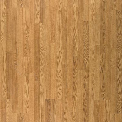 Quick-Step QS 700 Collection 7mm Stately Oak 3 Strip Planks