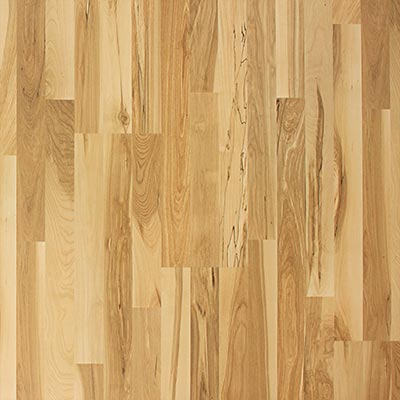 Quick-Step QS 700 Collection 7mm Vanilla Swirl Maple 3 Strip Planks