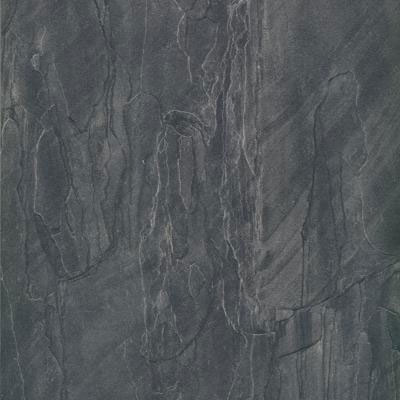 Quick-Step Quadra Natural Stone & Slate Tiles 8mm Black Opal UF1018