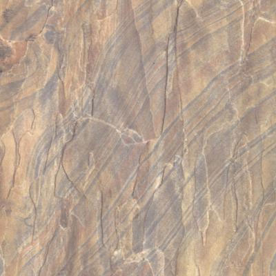 Quick-Step Quadra Natural Stone & Slate Tiles 8mm Indian Autumn UF1020