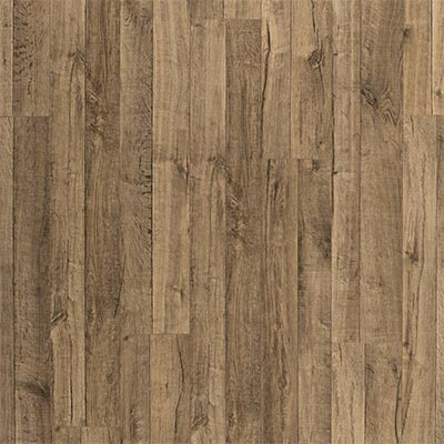 Quick-Step Reclaime Collection Admiral Oaks Planks