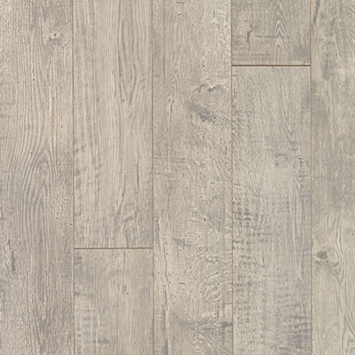 Quick-Step Reclaime Collection Armor Oak