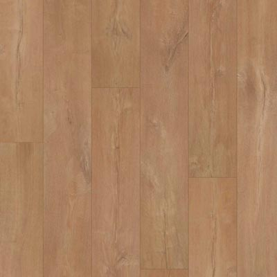 Quick-Step Reclaime Collection Calico Oak UF1675
