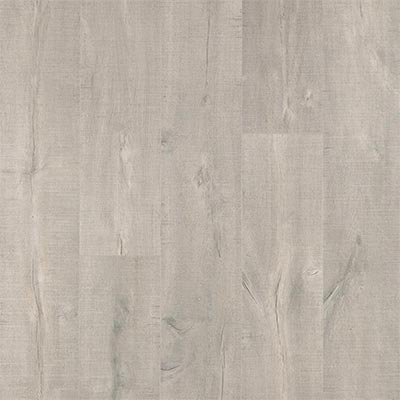 Quick-Step Reclaime Collection Castle Oak Planks