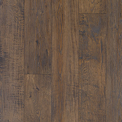 Quick-Step Reclaime Collection Coffe Oak