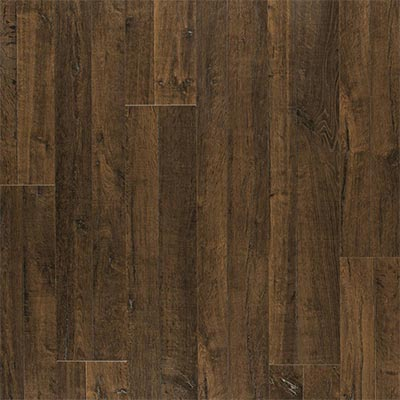 Quick-Step Reclaime Collection Manor Oaks Planks