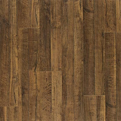 Quick-Step Reclaime Collection Old Town Oak Planks