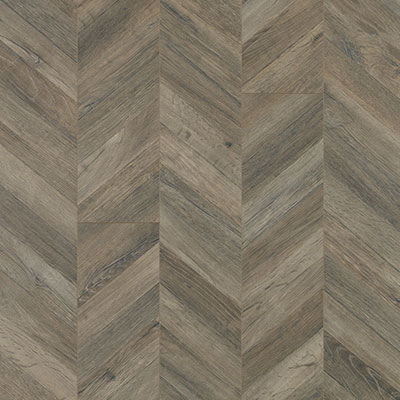 Quick-Step Reclaime Collection Parisian Chevron Contraste