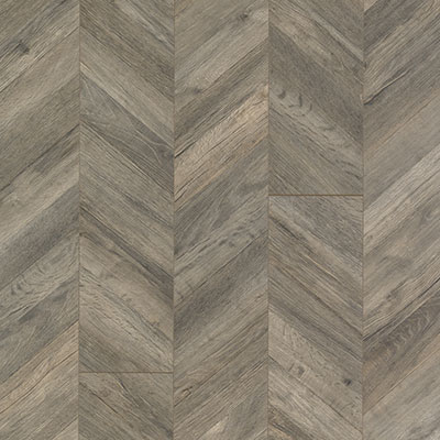 Quick-Step Reclaime Collection Parisian Chevron Gris