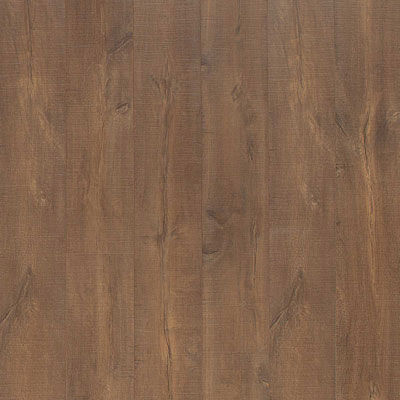 Quick-Step Reclaime Collection Desert Oak Planks