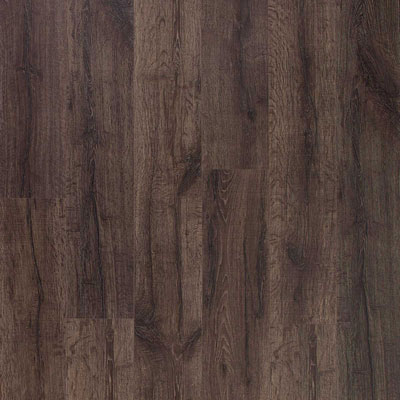 Quick-Step Reclaime Collection Flint Oak Planks