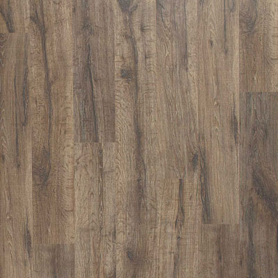 Quick-Step Reclaime Collection Heathered Oak Planks