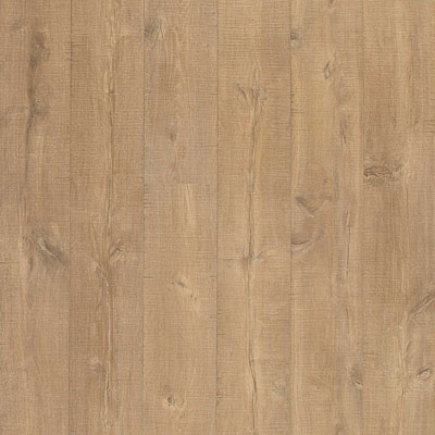Quick-Step Reclaime Collection Malted Tawney Oak Planks UF1548