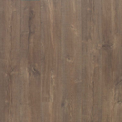 Quick-Step Reclaime Collection Mocha Oak Planks