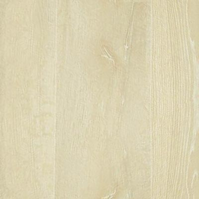 Quick-Step Reclaime Collection White Wash Oak