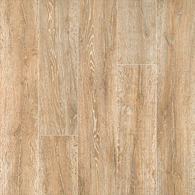 Quick-Step Reclaime Collection Veranda Oak Planks UF3130