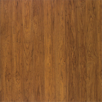 laminate flooring quick step laminate flooring accessories. Black Bedroom Furniture Sets. Home Design Ideas