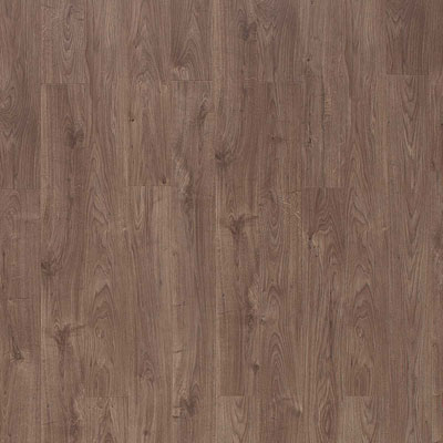 Quick-Step Rustique Collection Aged Brandy Oak Planks U1572